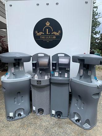 Hand wash Stations.jpeg