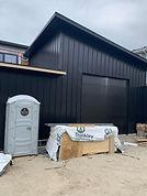 porta potty rental construction 1.jpeg