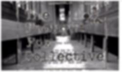 Screen Shot 2020-01-12 at 8.14.18 PM.png