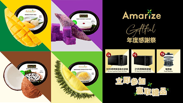 Website Banner-01.jpg