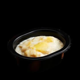 Amarize 金枕頭榴槤糯米飯
