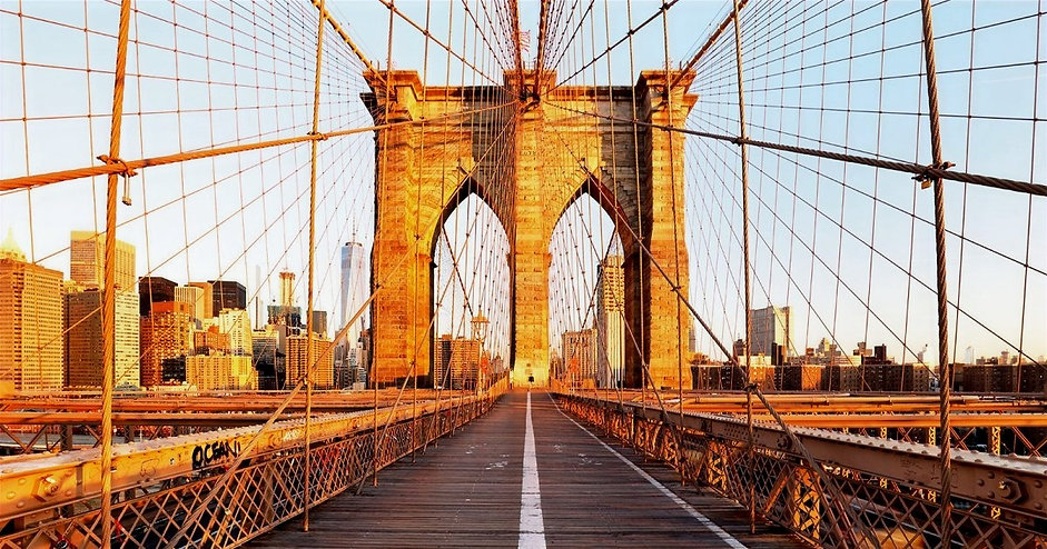 new_york_brooklyn_bridge_01_presentazion