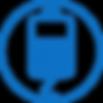 iiii-clipart-symbol-646538-6310876.png