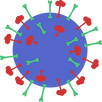 kisscc0-influenza-rhinovirus-common-cold