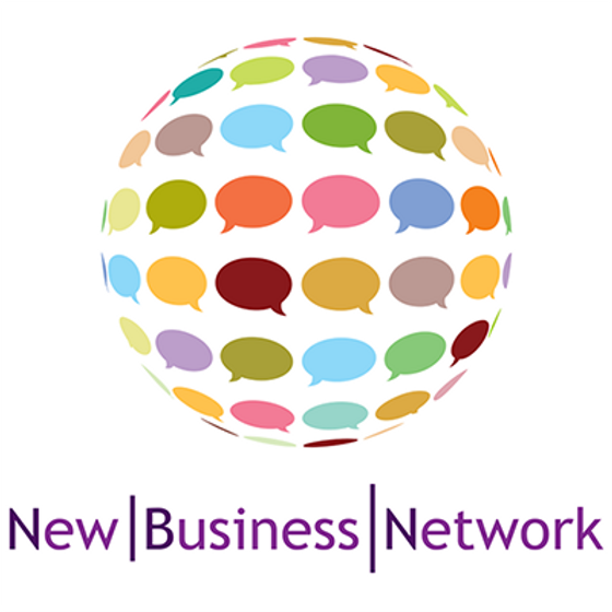 New Business Network 20th June