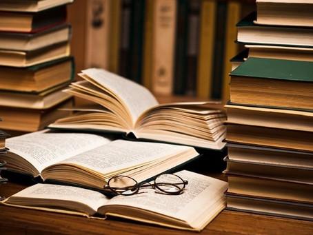 Boom in Book Writing