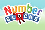 Numberblocks_logo.jpg