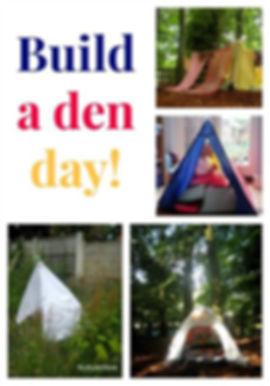 thumbnail_build a den!.jpg