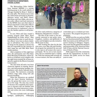 nra news letter 2019, spring.jpg