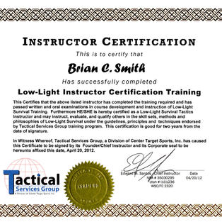 cert - low light instructor 2012.jpg