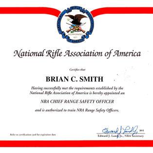 NRA Chief Range Officer.jpg