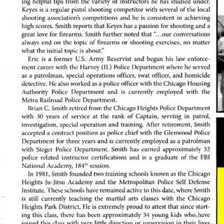 IALEFI-Topshots,page 2 - cropped.jpg