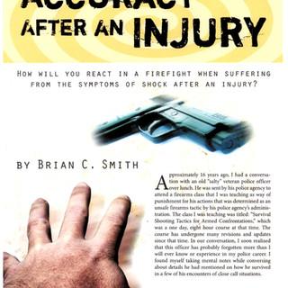 ialefi - accuracy after injury, 1.jpg