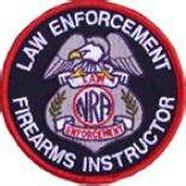 NRA Law Enforcement