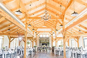 Fox Meadow Barn Wedding Winchester Virgi