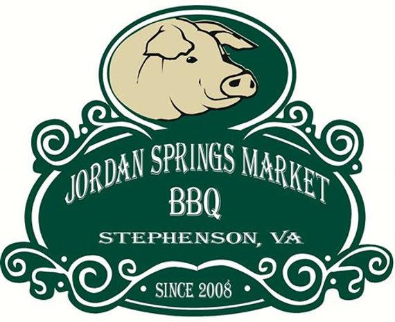 JSM logo - Olivia Landry.jpg