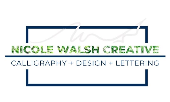 Color_Logo - Nicole Walsh.jpg