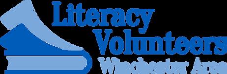 LVWA Logo.png