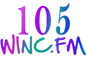105 WINC FM logo 2021 copy.png