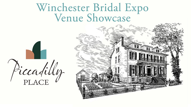 Venue Showcase - Piccadilly Place.png