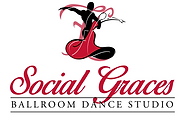 Social Graces Logo.png