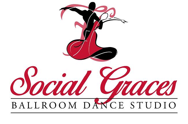 Social Graces Logo.png