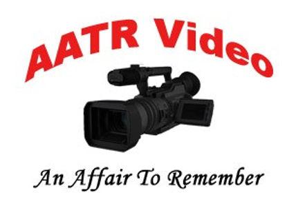New Logo 2011 Rev.jpg