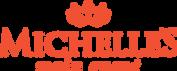 mme logo trans for light bg.png