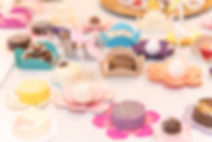 Winc Bridal Expo 2019-5.jpg
