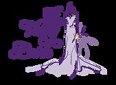 valley_bride_logo.png