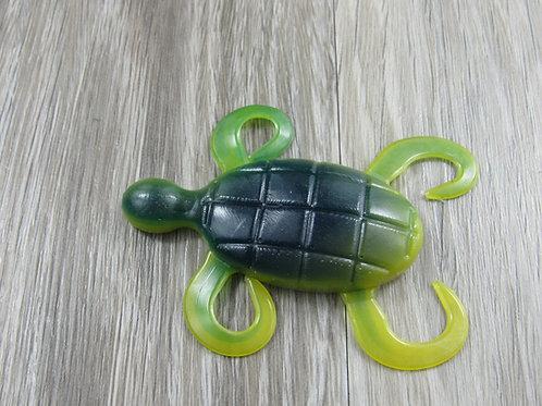 "3"" turtle twin cavity"