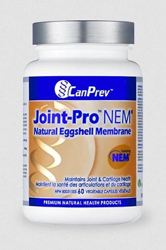 Joint-Pro Natural Eggshell Membrane