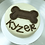 Thumbnail: CUSTOMIZED BARKDAY CAKE
