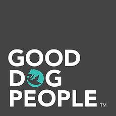 good dog people.jpg