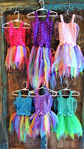FairyDresses