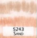 LR Col Sand.png