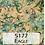 Thumbnail: Lost River 627: Classic Motif