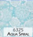 LR Col Aqua Spiral.png