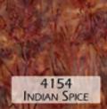 LR Col Indian Spice.png