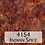Thumbnail: Lost River 627: Leaf Motif
