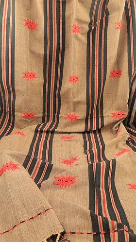 Naganima: Naga Cloth