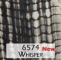 LR Col Whisper.png