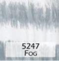 LR Col Fog.png