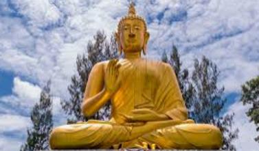 buddha 4.png