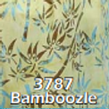 LR Col Bamboozle.png