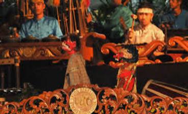 Wayang 2.png