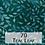 Thumbnail: Oahu Batiked Dress: Lost River