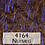 Thumbnail: 1008: Hi-Low Tunic Lost River