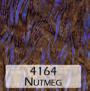LR Col Nutmeg.png