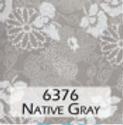 LR Col Native Gray.png